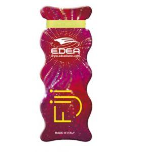 Edea E-Spinner Fiji