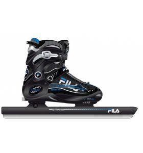 Fila Wizy Ice Speed Blue