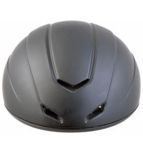 Freeskate Helm Basic
