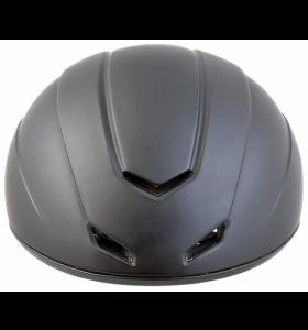 Freeskate Helm Basic