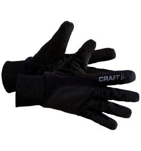 Craft Core Insulate Glove Black