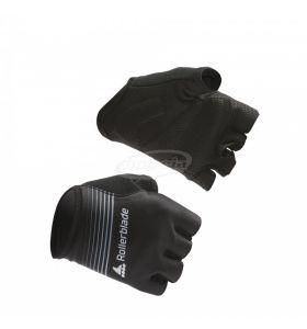 Rollerblade Race Glove