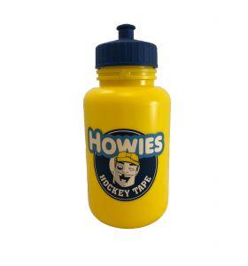 Howies Bidon 1 liter