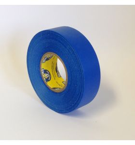 Howies stretch tape blauw