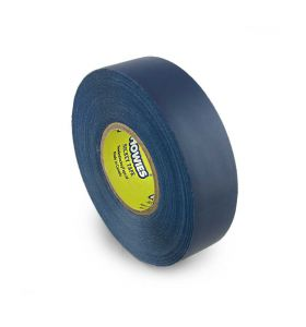 Howies stretch tape navy