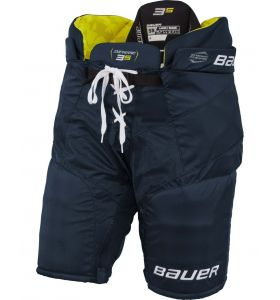 Bauer HP Supreme 3S Pant INT Navy