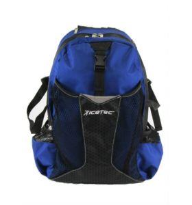 Icetec Backpack Blauw