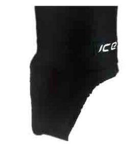 Icetec enkel cover inside