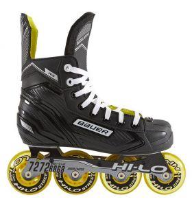 Bauer RS Skate SR