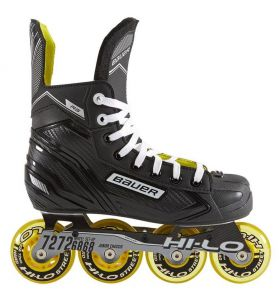 Bauer RS skate Youth