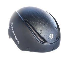 Cadomotus Alpha 3 Aero Speed Helm