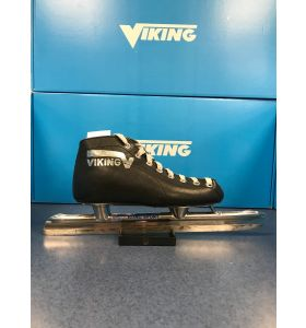 Viking Junior Laag Maat 31