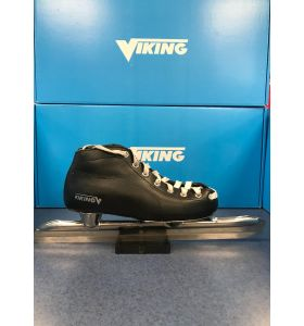 Viking Junior Laag Maat 33