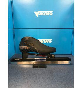 Viking Bronze Eclipse Maat 35
