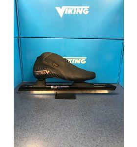 Viking Bronze Laag Maat 38