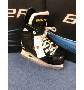 Bauer Supreme S140 Youth 12
