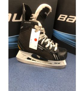 Bauer Supreme One 4 maat 3