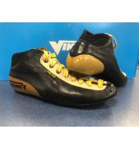 Viking Gold Classic schoen 39