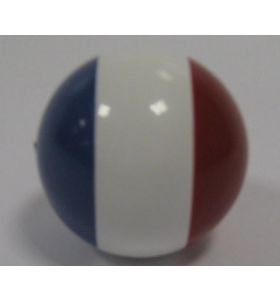 But France Flag