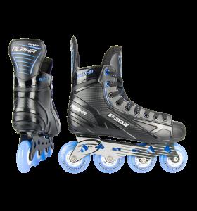 Graf Alpha Skate