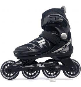 FILA J-ONE '21 black