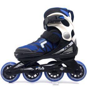 FILA J-ONE '21 Black blue