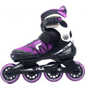 FILA J-ONE '21 Black Pink
