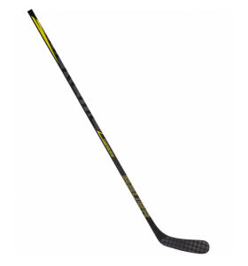 Bauer Supreme 3S Comp Stick JR