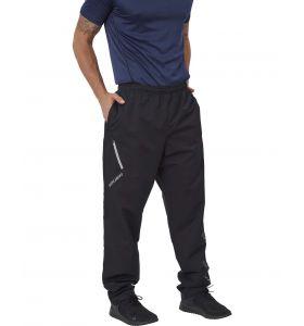 Bauer Supreme Lightweight Pant Black SR