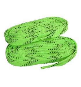 Blue Sports Wax veter Lime Groen 244 cm