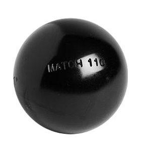 Obut Match 110 NO (NOir)