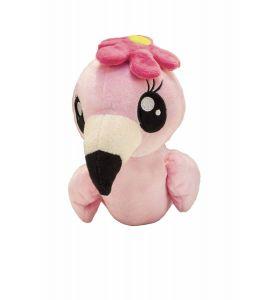 Edea Blade Buddy Maxi Flamingo