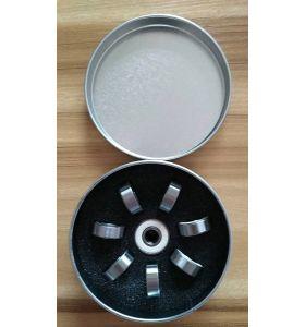 Move Ceramic Bearing 8pcs