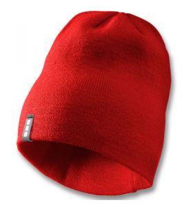 Viking Noma Hat Red
