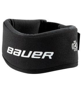 Bauer NG NLP7 Core neckguard - YTH