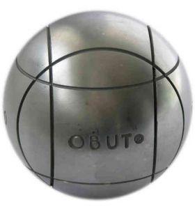 Obut Match Pro