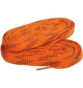 Elite Wax veter Oranje 274 cm