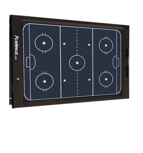 Playmaker LCD The ultimate Coaching Board