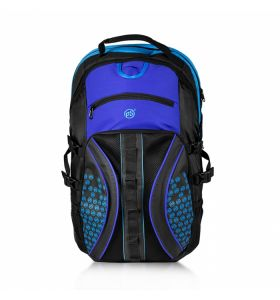 Powerslide Phuzion backpack