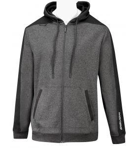 Bauer Premium Fleece SR