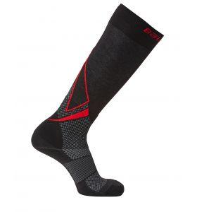 Bauer Pro Tall Long Sock