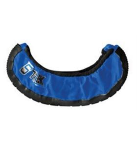 Bluesport Trek guard 6-9 blue