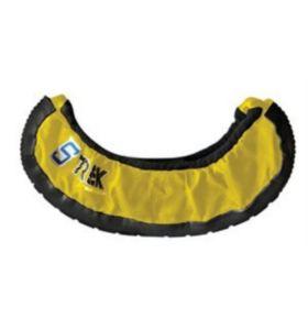 Bluesport Trek guard 10-13 yellow