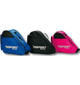 Risport Skatebag Black
