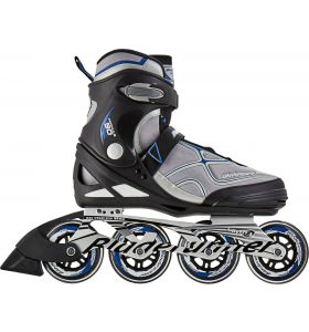 Bladerunner Formula 90 Black/ blue