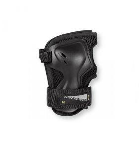 Rollerblade Evo Gear wristguard black