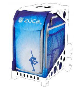 Zuca insert Roller Dreamz (alleen tas)