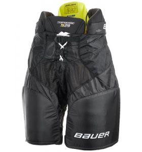 Bauer Supreme S29 Blue SR