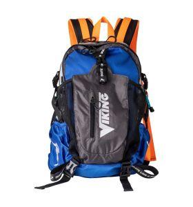 Viking backpack color II