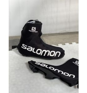 Salomon XC SNS Pilot Overschoen